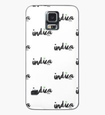 Indica Case/Skin for Samsung Galaxy