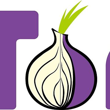 Tor by MGakowski