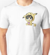 Chibi Pikachu T-Shirt