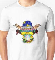 RADIOBOY by RADIOBOY T-Shirt