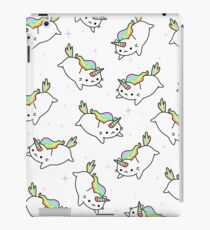 the latest be4f2 fefdc Pusheen iPad Cases & Skins | Redbubble