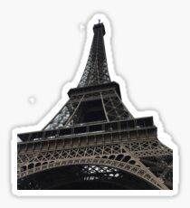 Effile Tower Sticker