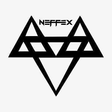 Neffex by faitreve