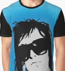 Jimmy 'The Rev' Sullivan. Graphic T-Shirt