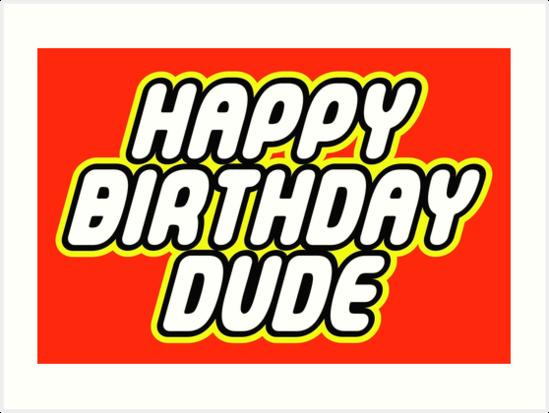 Get Here Alles Gute Zum Geburtstag Kollege - zitate geburtstag