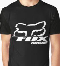 Fox Racing Graphic T-Shirt