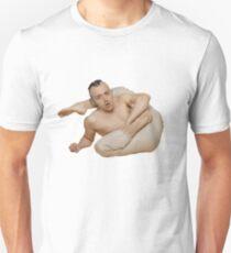 Tommy Cash Winaloto Unisex T-Shirt
