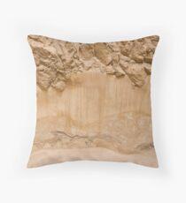 Vestige Throw Pillow