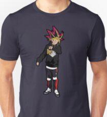 Yugi Hypebeast Unisex T-Shirt