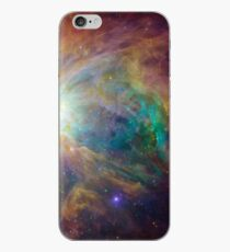Galaxy Rainbow v2.0 iPhone Case