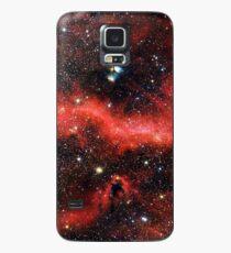 Pink Galaxy 2.0 Case/Skin for Samsung Galaxy