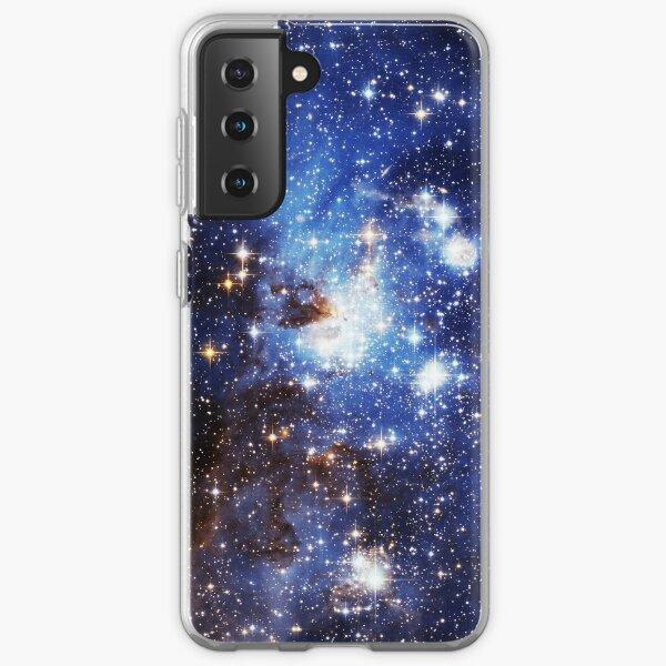 OU SONT ACTUELLEMENT DANS LE DOMAINE PUBLIC. LES SOURCES DE TELLES IMAGES DU DOMAINE PUBLIC SONT DÉCRITES CI-DESSUS. SELON LES DIRECTIVES DE REDBUBBLE Coque souple Samsung Galaxy