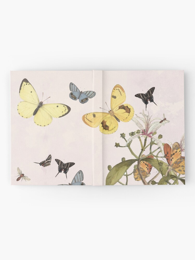 Alternate view of Let us dance in the sun Hardcover Journal