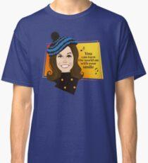 Mary Classic T-Shirt