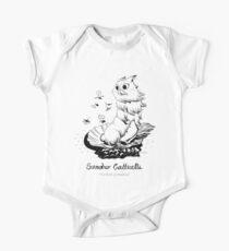 #meowdernart - Sandro Catticelli Kids Clothes