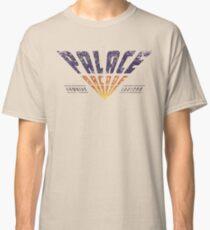 Palace Arcade Classic T-Shirt