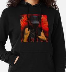 Fear is a Liar by Ruth Chase  Lightweight Hoodie