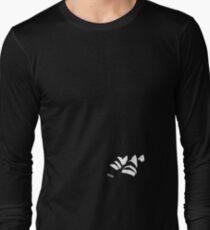sydneycraig t-shirts - just sydney T-Shirt