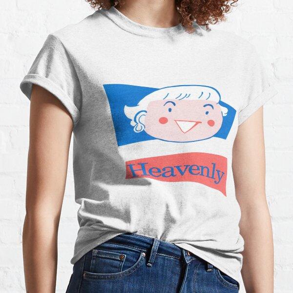 HEAVENLY Classic T-Shirt