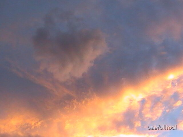 clouds 3 by usefulltool