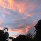 clouds 4 by usefulltool