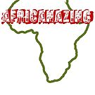 Africanazing by sillicus