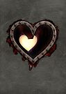 Heartless by AParry