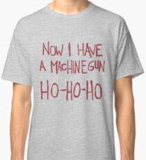 Ho Ho Ho... Classic T-Shirt