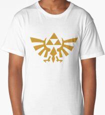 Zelda Long T-Shirt