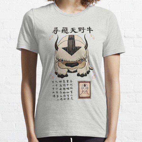 Appa Essential T-Shirt