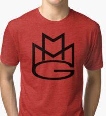 MMG Tri-blend T-Shirt