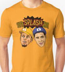 The still lash brothers merchandise T-Shirt