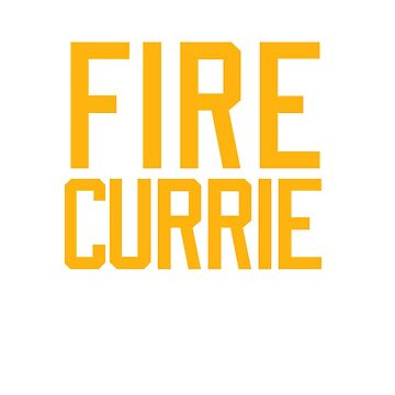 Fire John Currie T-Shirt - Tennessee Vols AD Greg Schiano by thewildconman