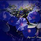 Floral September by EnchantedDreams