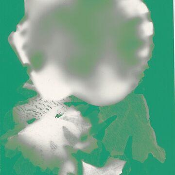 Pretty Shadows by EMc80