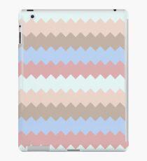 ZigZag iPad Case/Skin