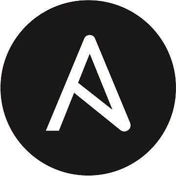 Ansible - DevOps by joemacmillan38