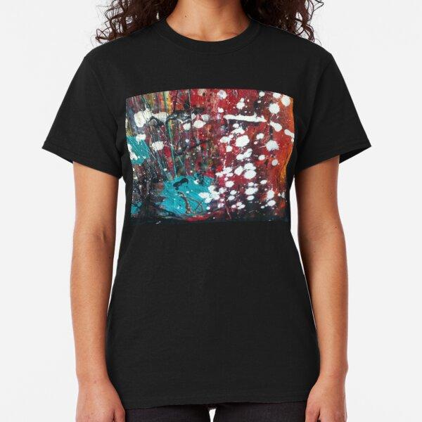Sound of Music #2 Classic T-Shirt
