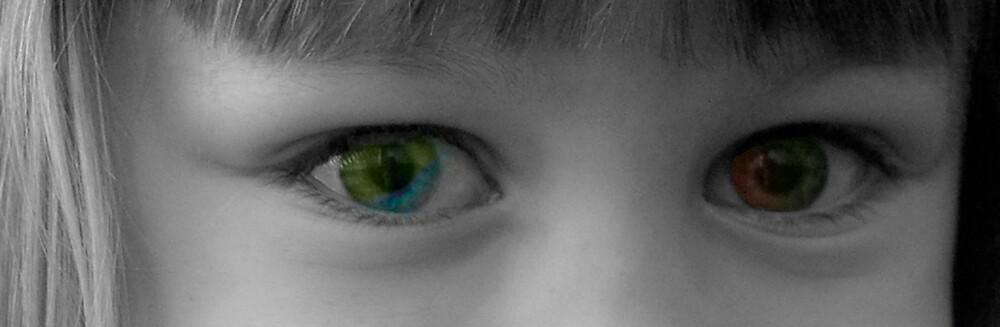 eyes by breathenoah