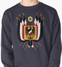 Imperial Germany Pullover