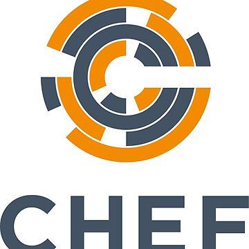 Chef - DevOps by joemacmillan38