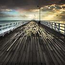 Path by Ben Ryan
