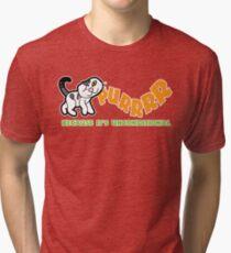 Jordy Tri-blend T-Shirt