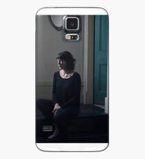 Crooks Uk  Case/Skin for Samsung Galaxy