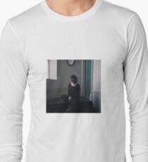 Crooks Uk  Long Sleeve T-Shirt