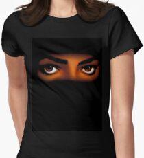 MJ eyes T-Shirt