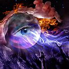 Dreamcatcher by Igor Zenin