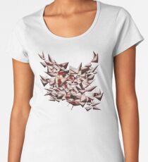 Garnet Women's Premium T-Shirt