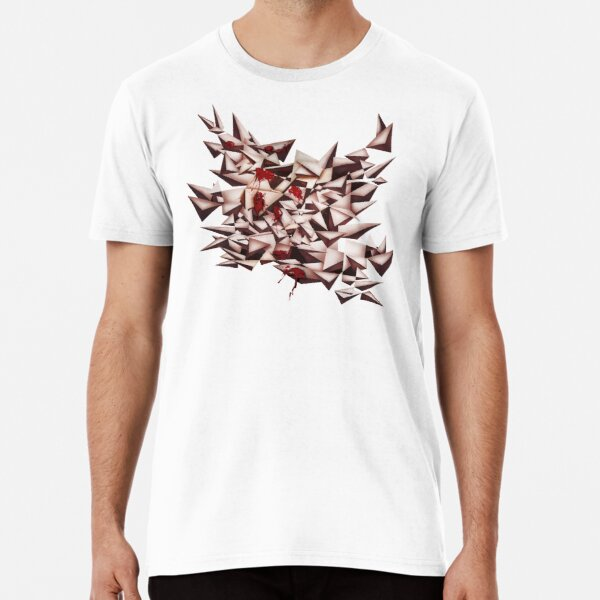 Garnet Premium T-Shirt