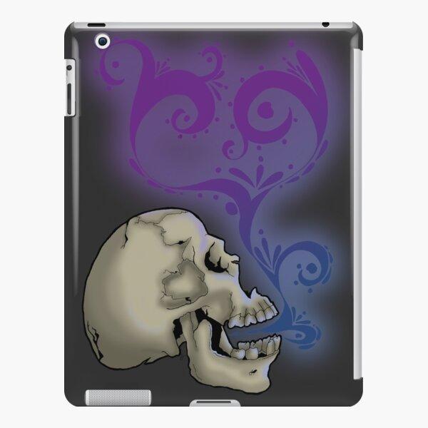 Soul Departure iPad Snap Case